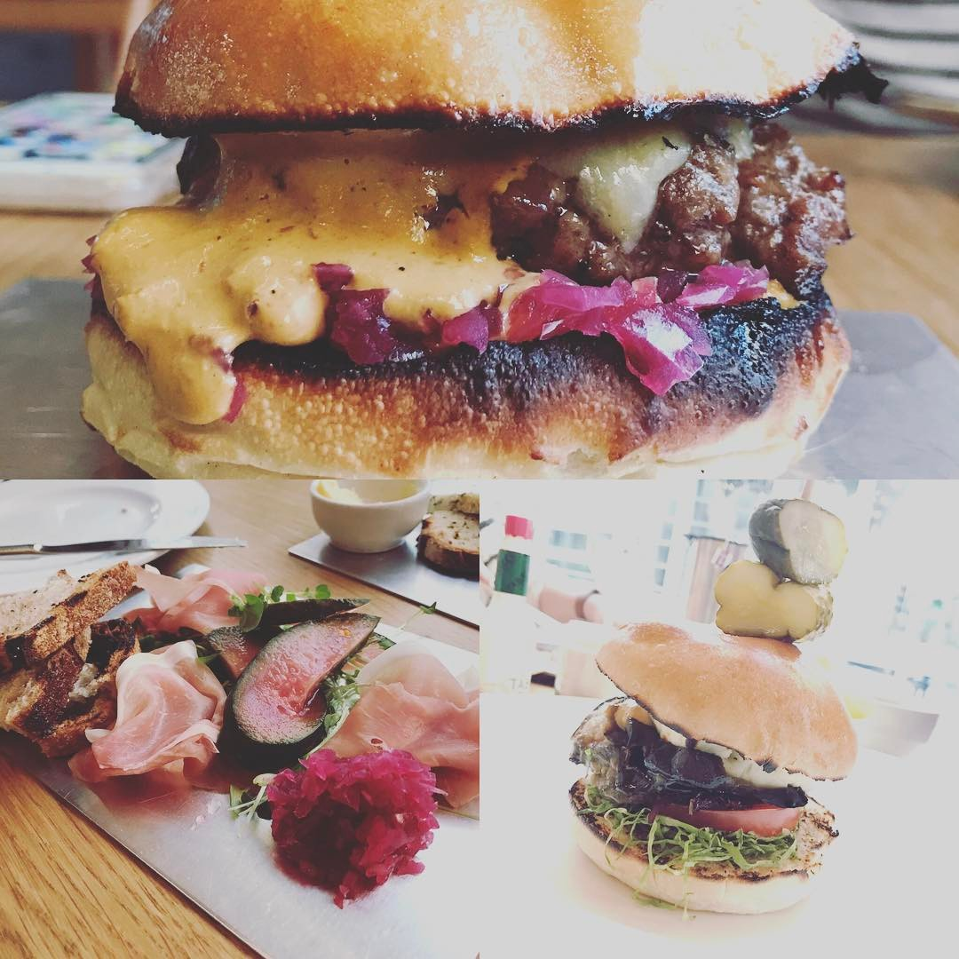 London_Food_Stop.jpg