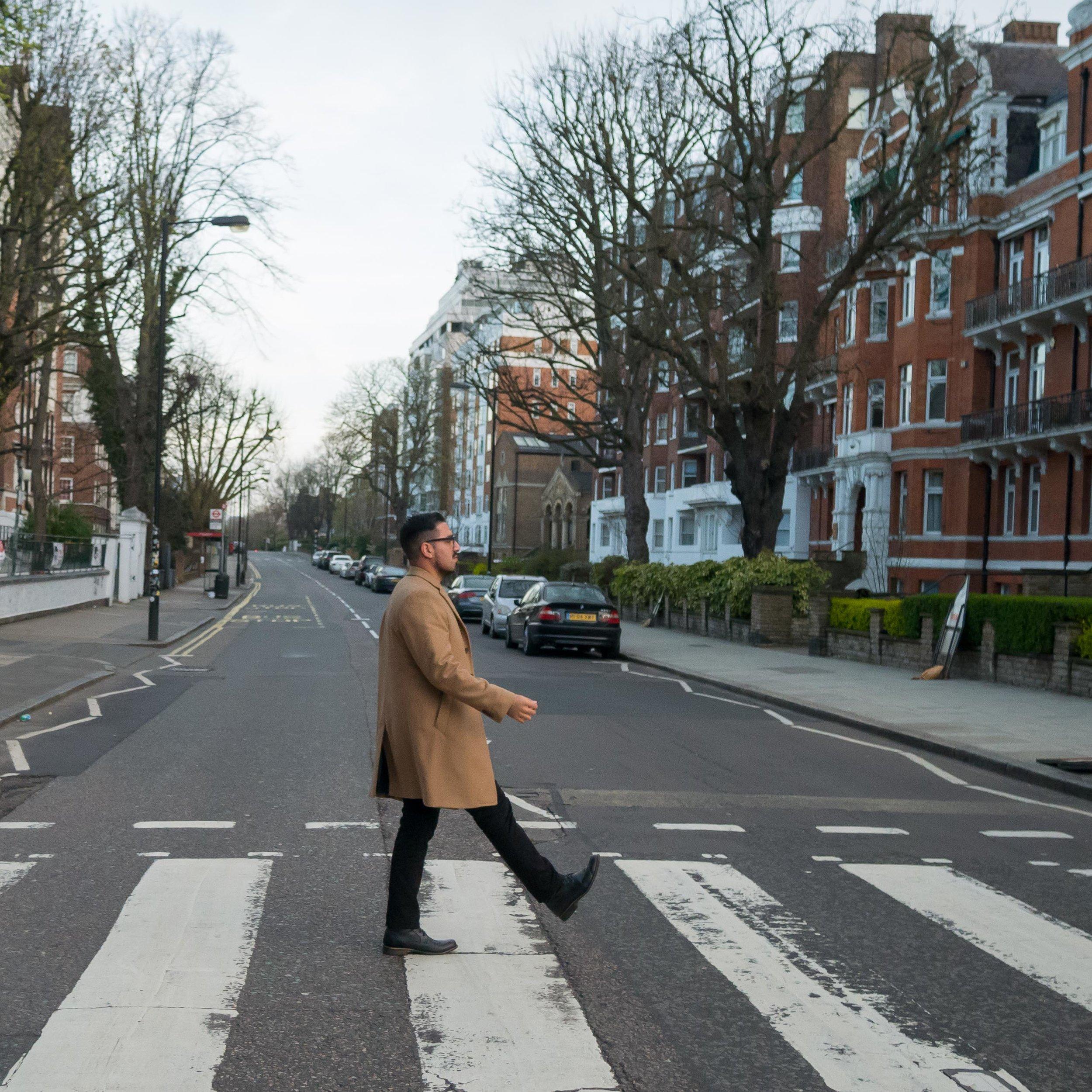 London and Dublin 2017-29.jpg