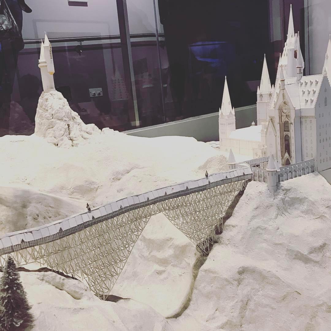 Hogwarts Paper Mache.jpg