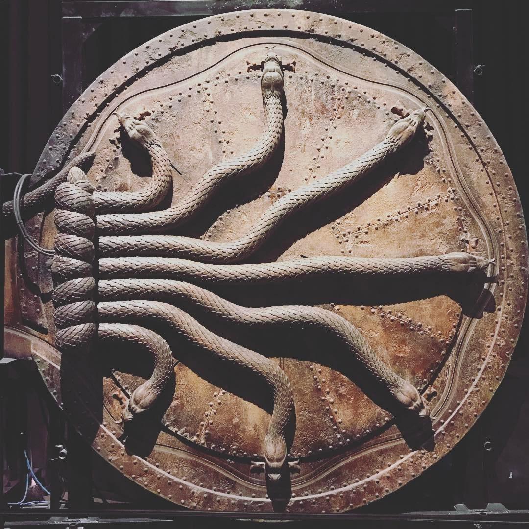Chamber of Secrets Door.jpg
