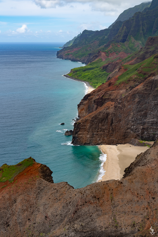 Kauai - Portfolio-08.jpg