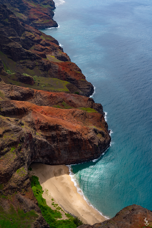 Kauai - Portfolio-10.jpg