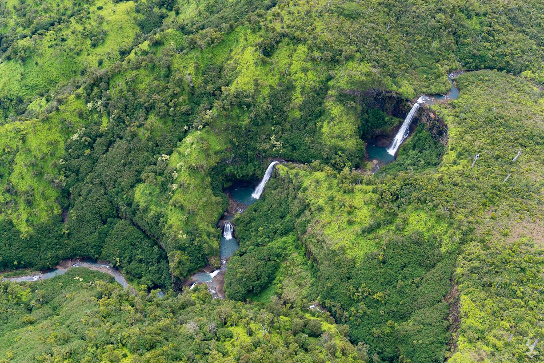 Kauai - Portfolio-04.jpg