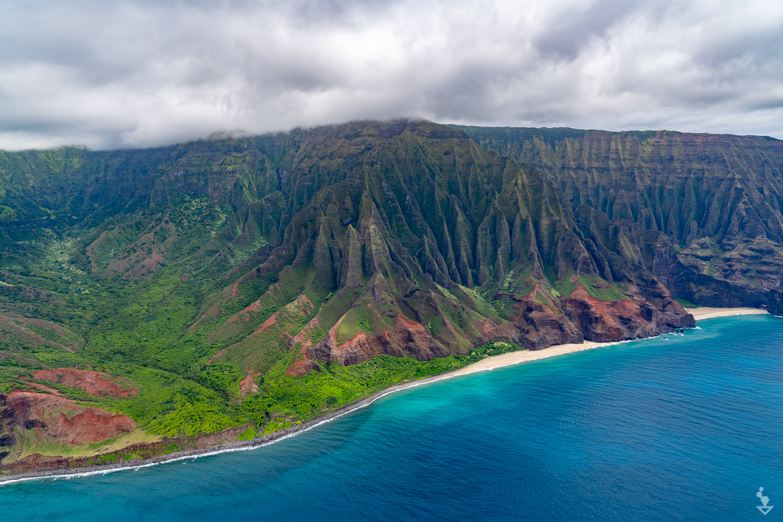 Kauai - Portfolio-11.jpg
