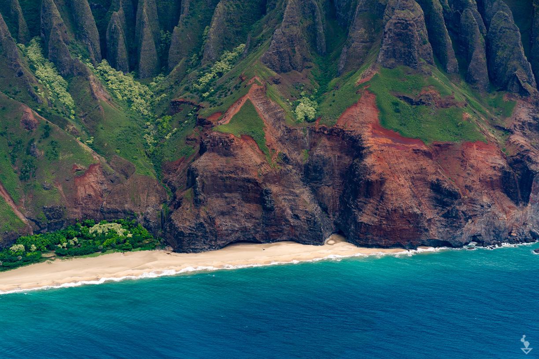Kauai - Portfolio-12.jpg