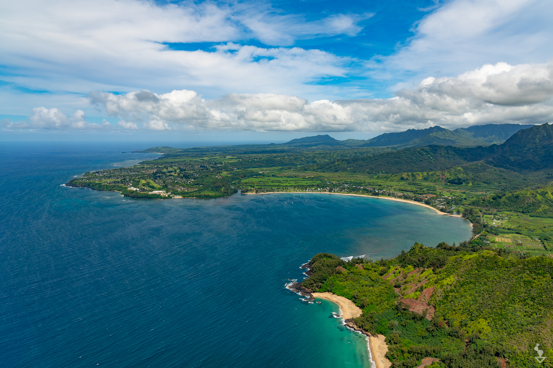 Kauai - Portfolio-13.jpg