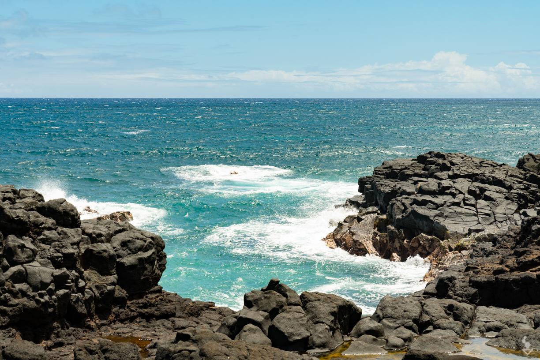 Kauai - Portfolio-21.jpg