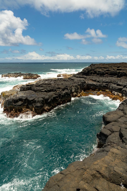 Kauai - Portfolio-23.jpg