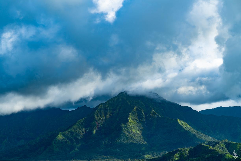 Kauai - Portfolio-25.jpg