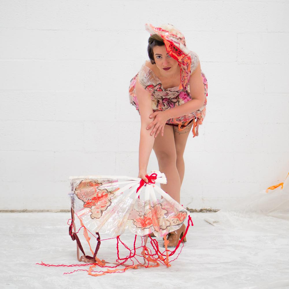 Meat Dresses-12.jpg