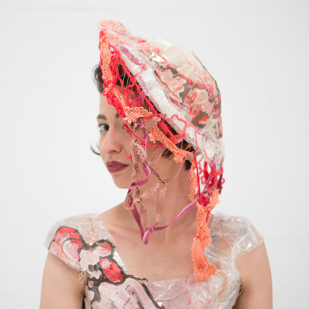 Meat Dresses-13.jpg