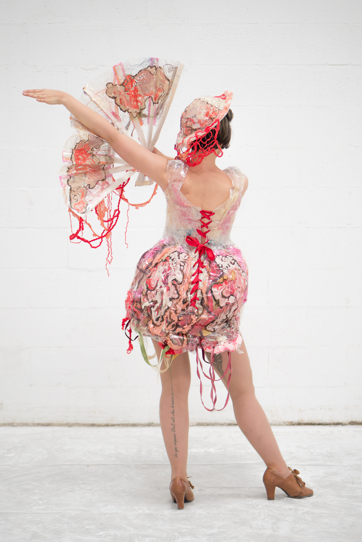 Meat Dresses-14.jpg