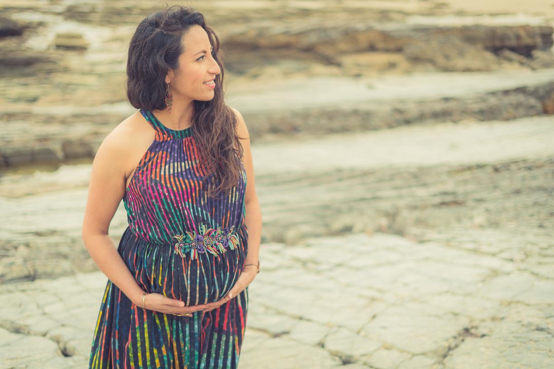 Jennie Maternity Shoot-19.jpg