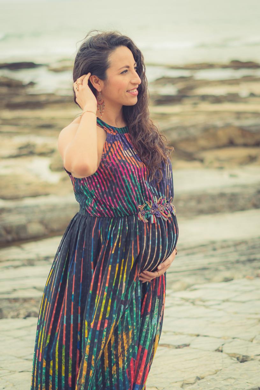 Jennie Maternity Shoot-20.jpg