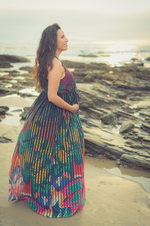 Jennie Maternity Shoot-53.jpg