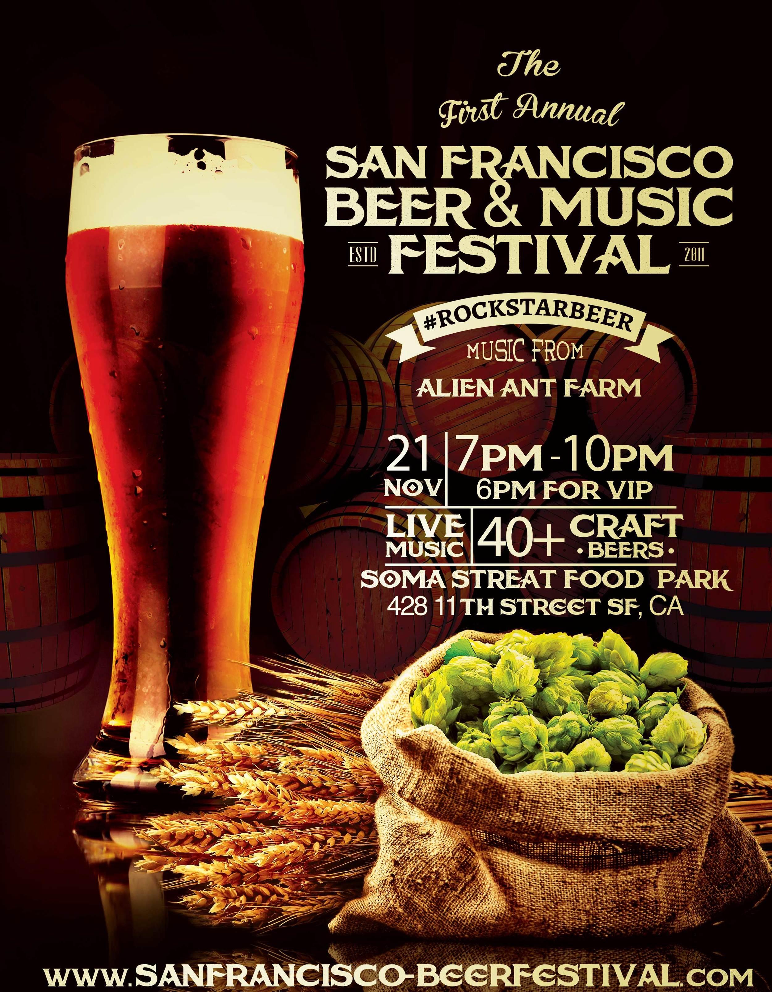 Beer Festival .jpg
