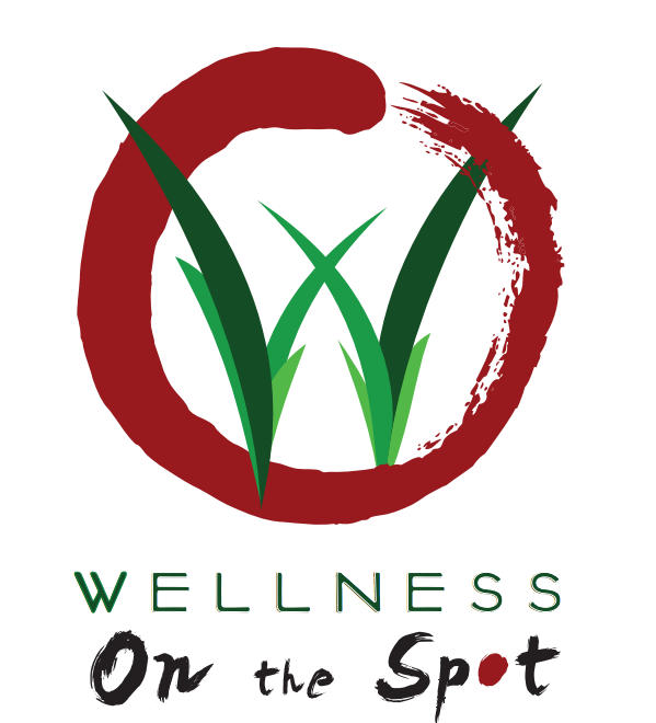 The Mission Statement: Bringing the ultimate benefit of wellness into everyday life by providing professional, affordable and dependable holistic wellness services.