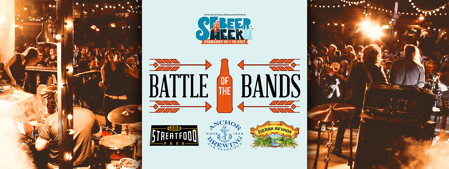 SFBW Battle of the Bands Kickoff Festival (FB Cover).png