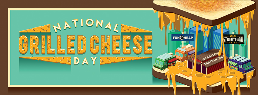 Grilled Cheese Day 2017 (FB COVER).jpg