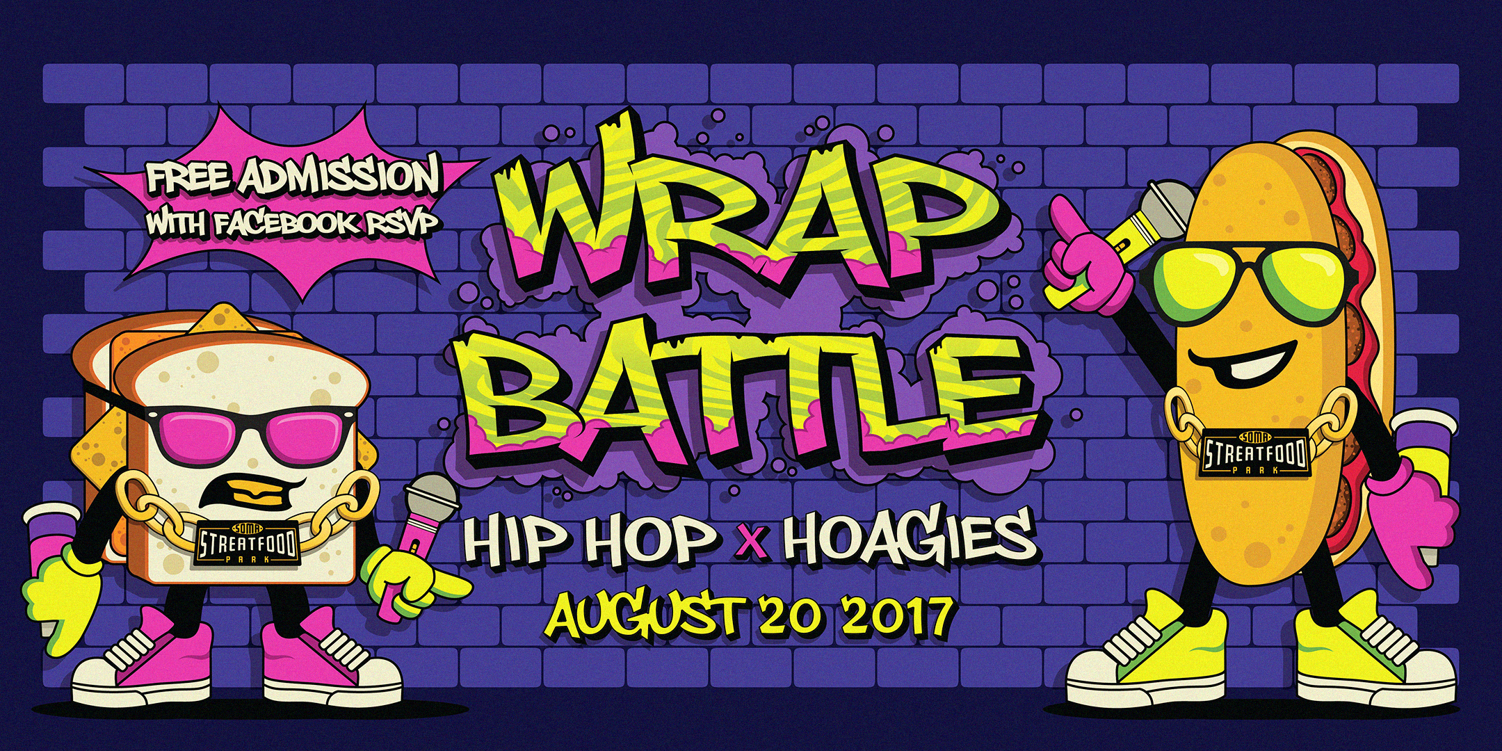 Wrap Battle (EB COVER).png