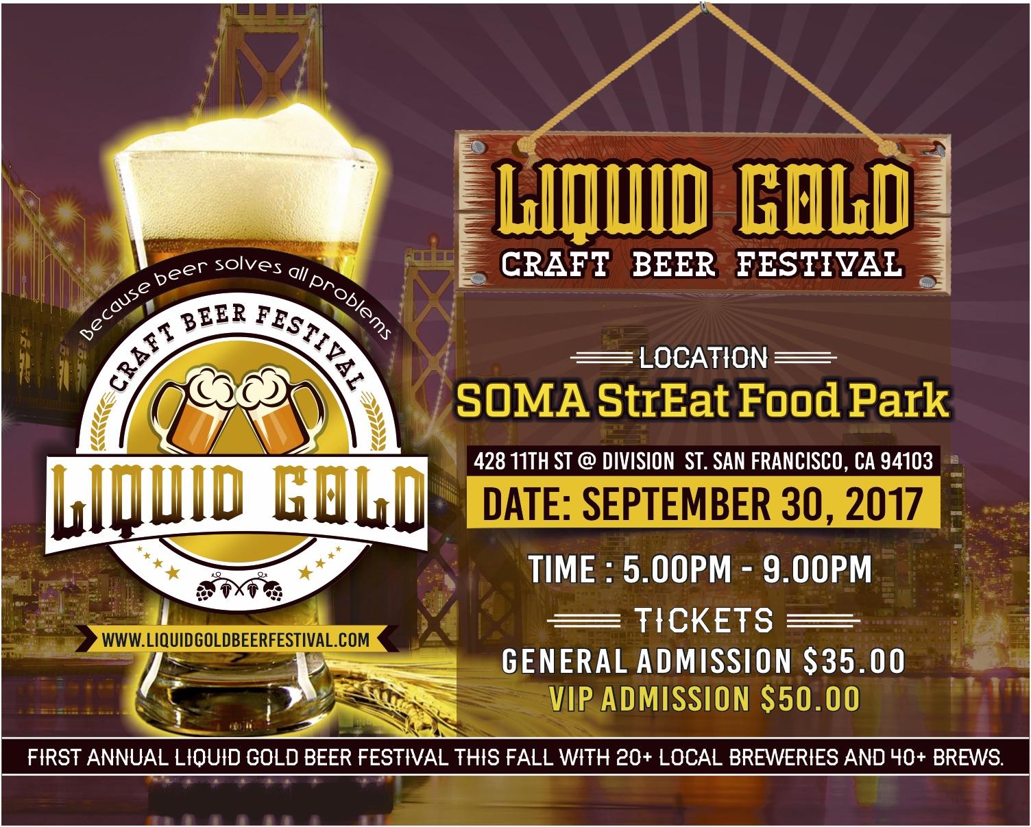 Liquid Gold Flyer.jpg