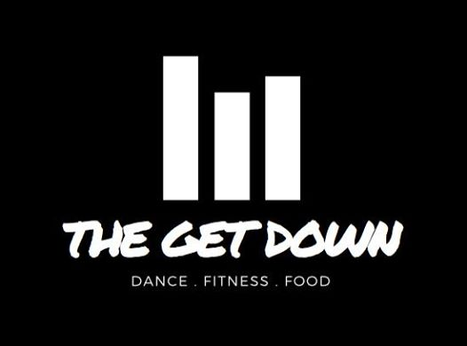 the get down.jpg