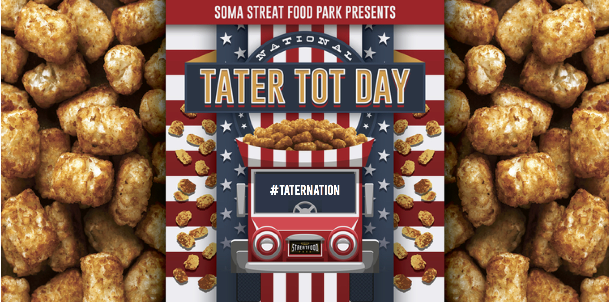 02.03.2018 National Tater Tot Day Eventbrite.jpg