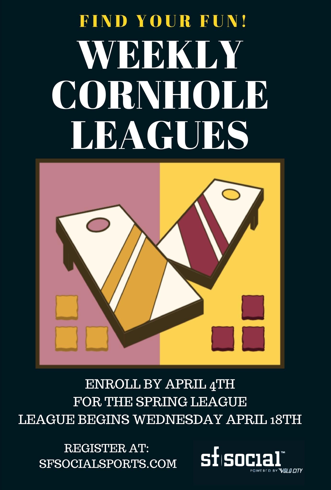 SoMa Spring Cornhole League Poster.jpg
