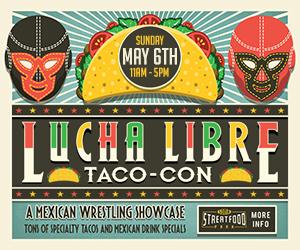 NEW Lucha Libre Taco Con 2017 (300x250).png