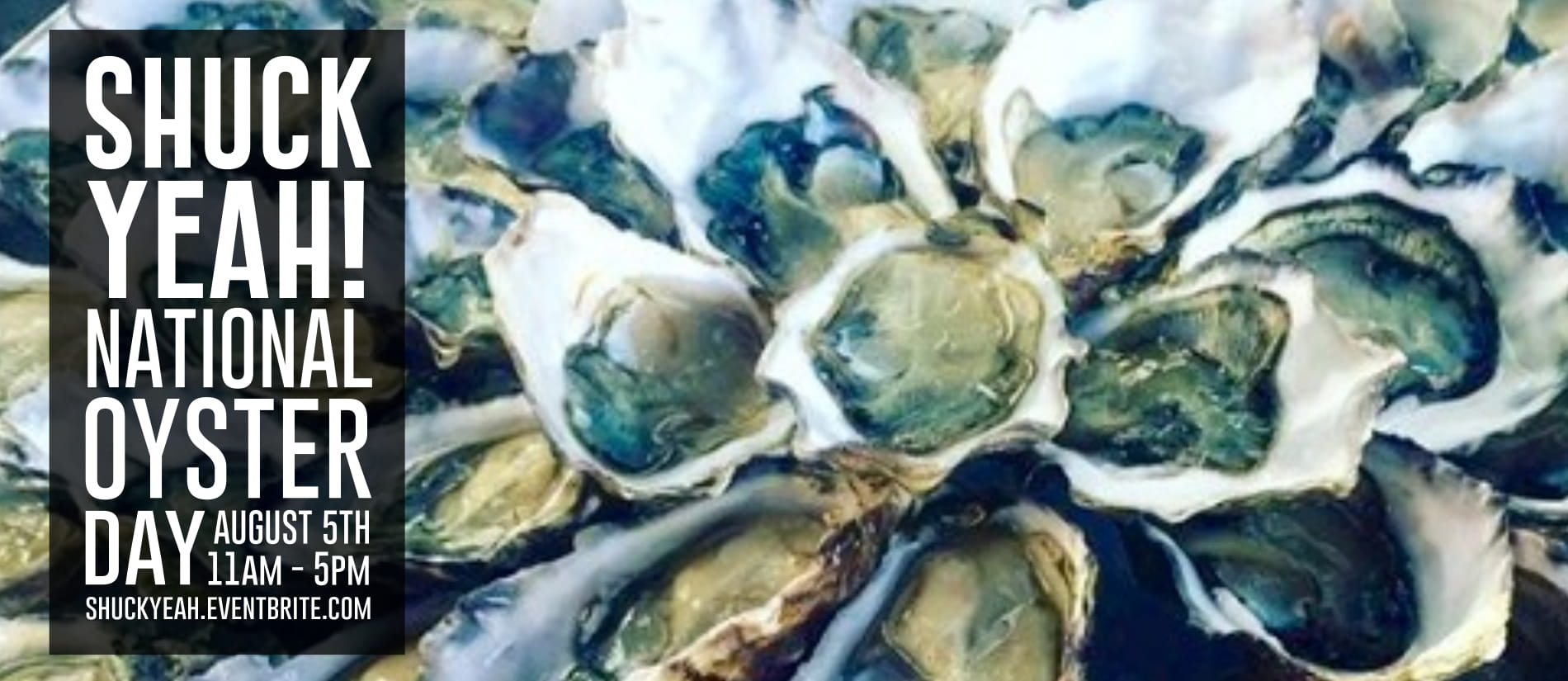 oyster fb cover-1.jpg