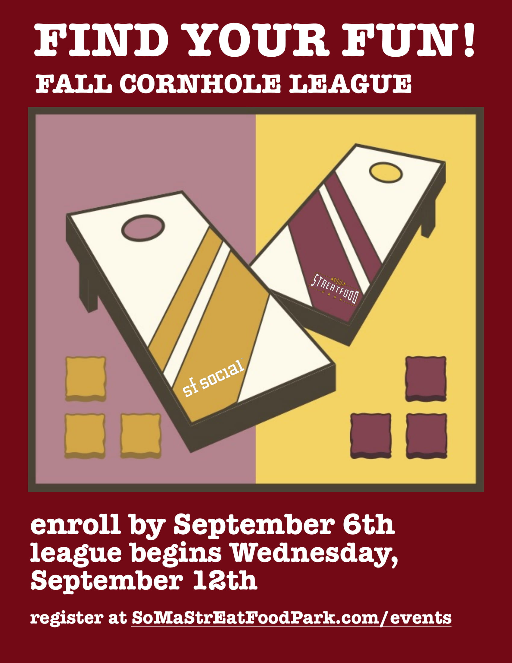 fall cornhole league-1.jpg