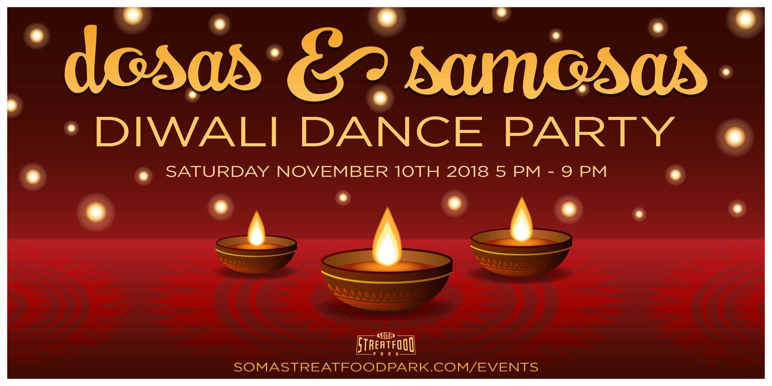 diwali-eventbrite-oct9-a-01.png