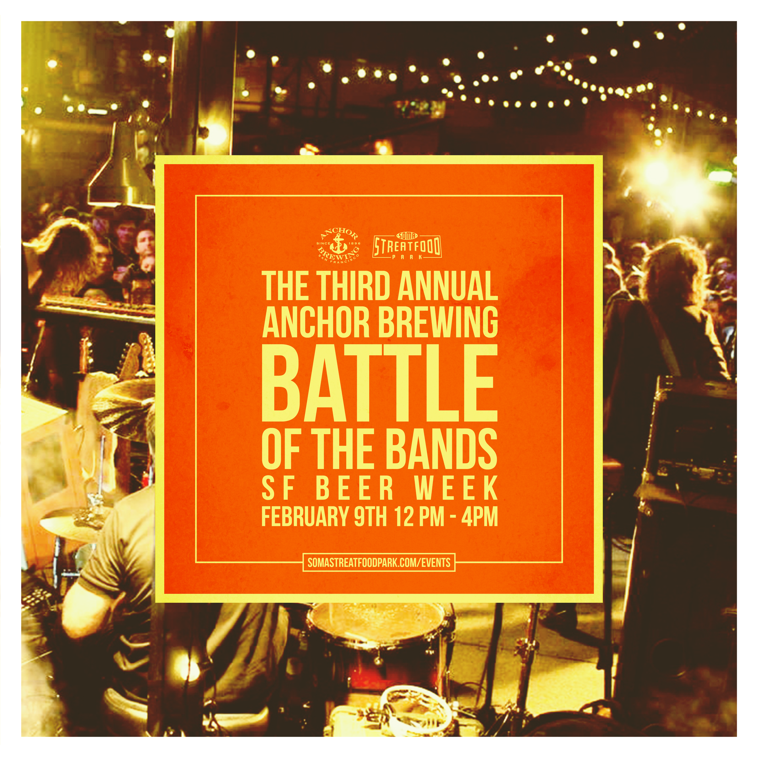 anchor-battleofthebands2019-instagram-04.png