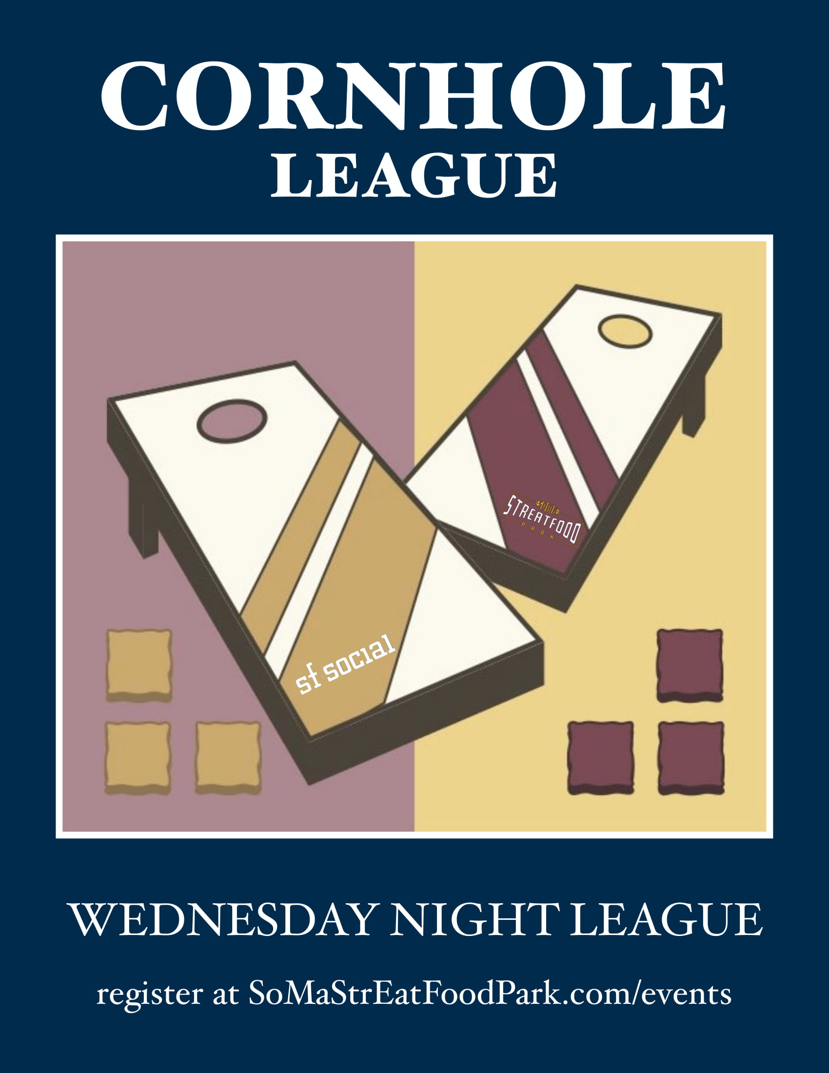 cornhole league flyer-1.jpg