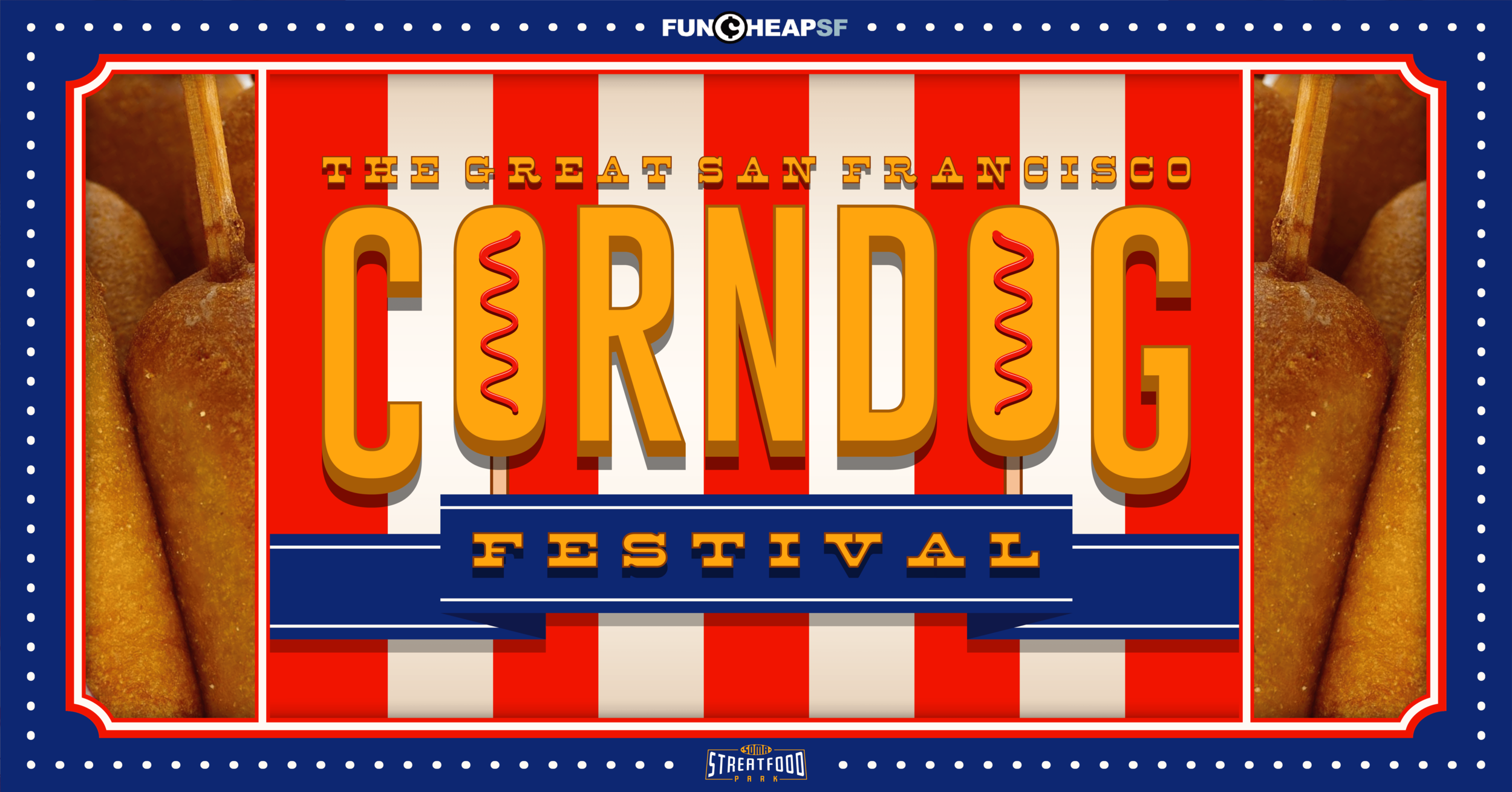 CornDogDay2019-event-31jan-08-min.png