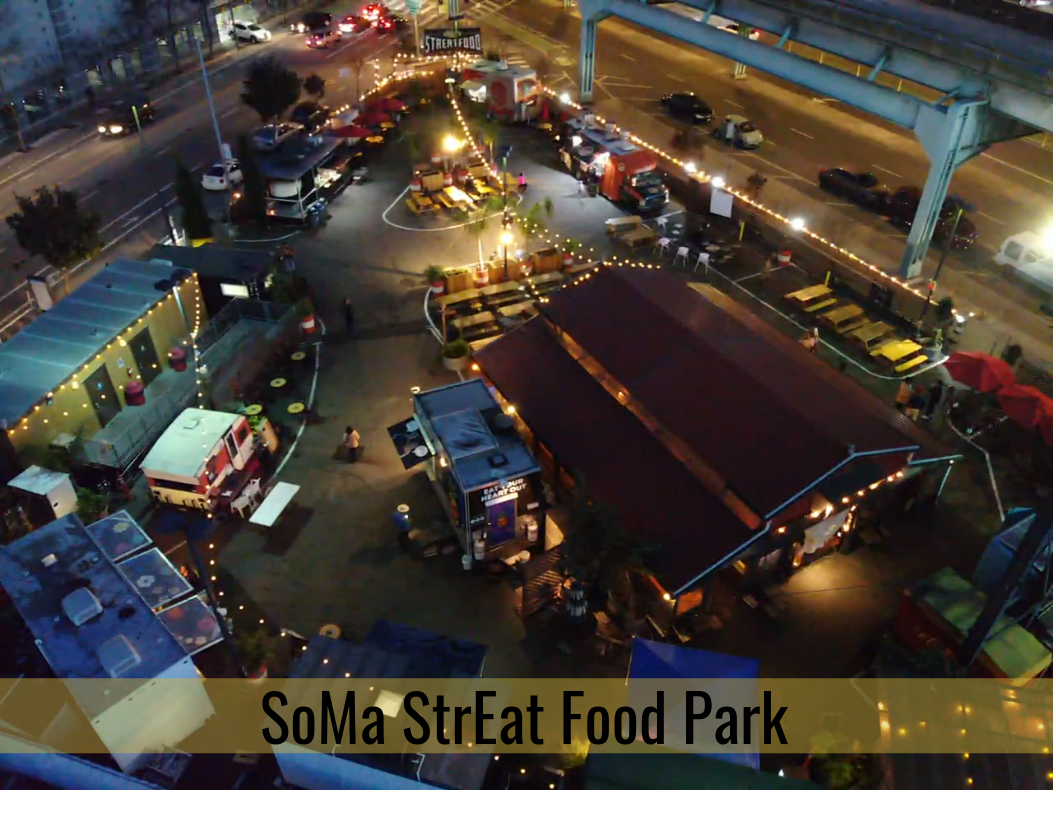 SoMa StrEat Food Park.png