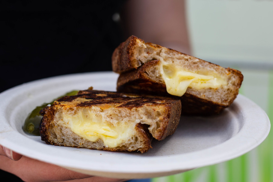 Grilled CheezeGuy PC – Sarah Fung.jpg