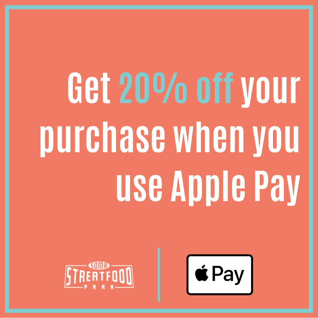 Apple Pay - generic signage.png