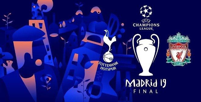 final_champions_tottenham_liverpool.jpg