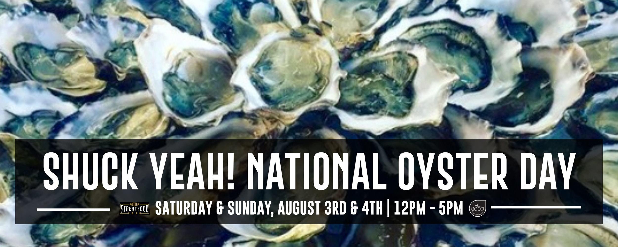 oyster cover 2-1.jpg