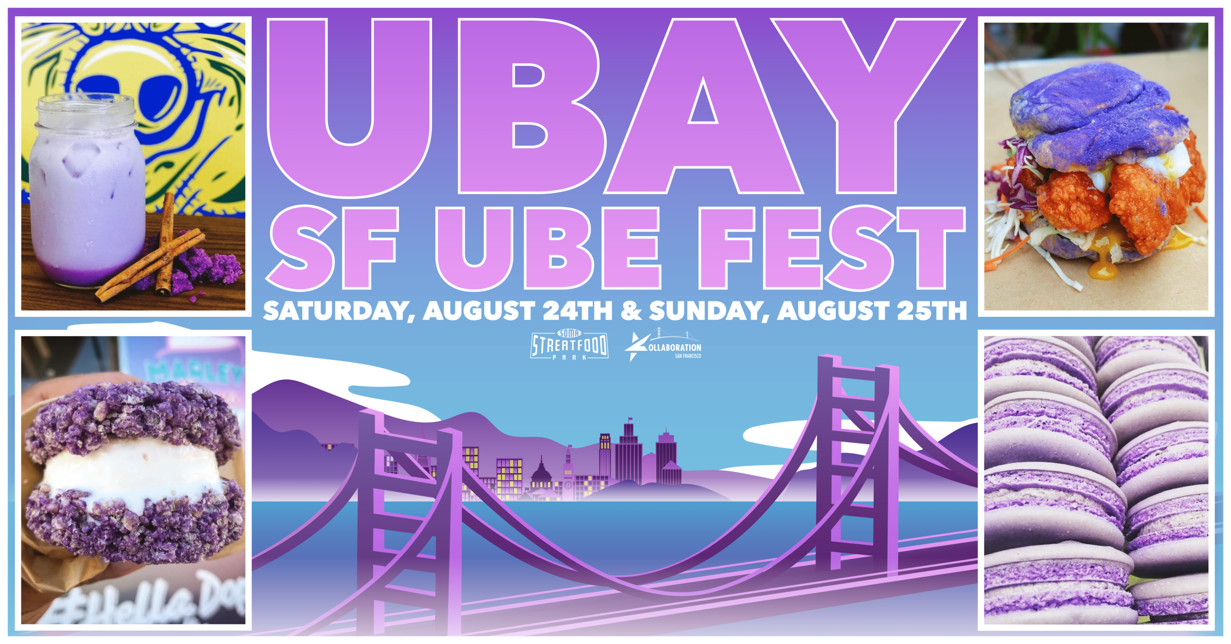 ubefest2019-fb-event.png