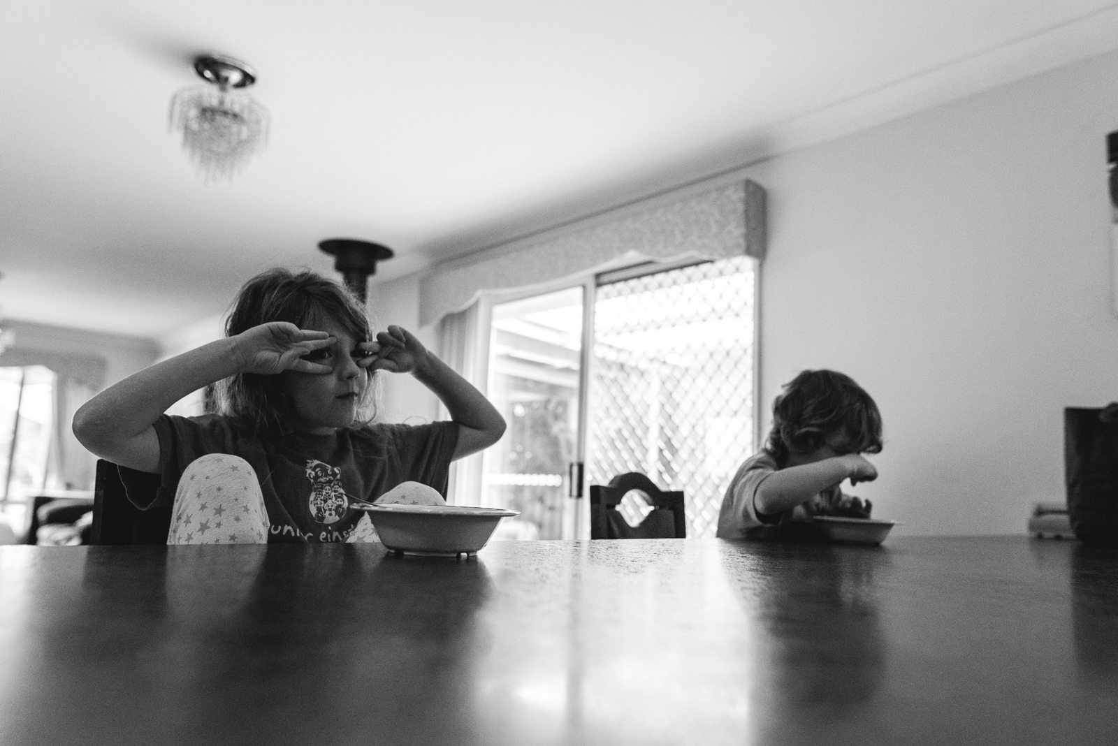 family.photography.wollongong.illawarra (66 of 76).jpg