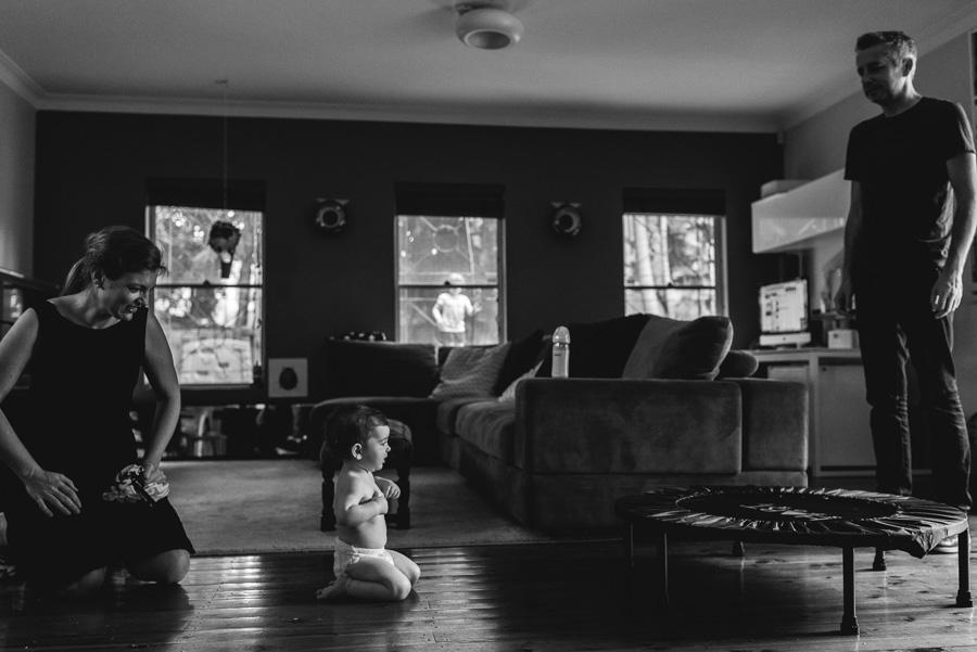 family.photos.katherine.wilson (47 of 67).jpg