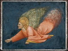 angel from website.jpg