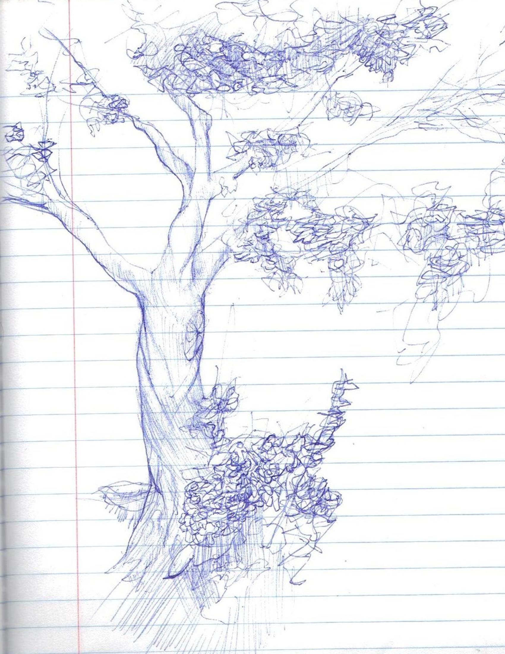 Binder paper 2.jpg