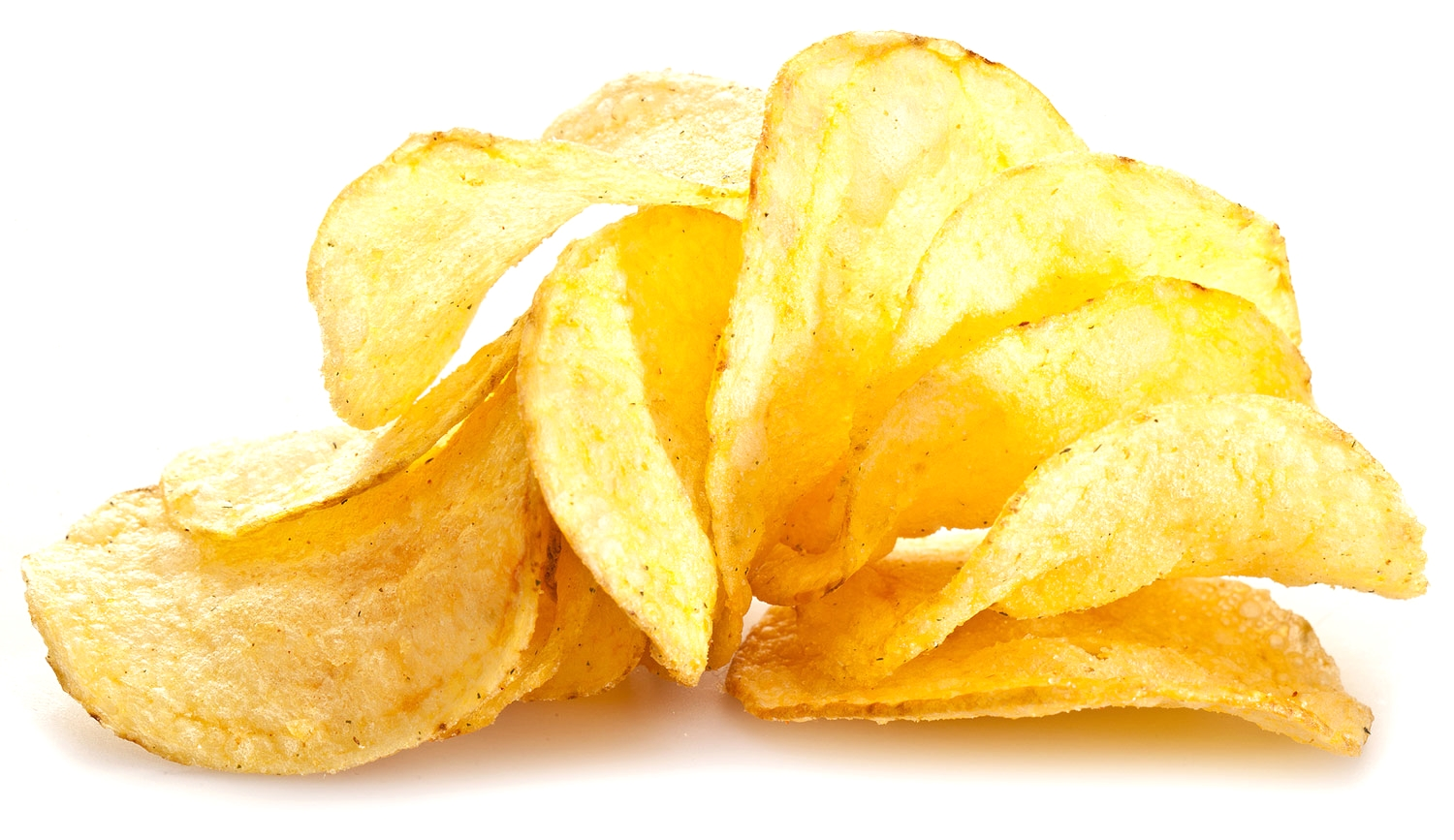 bigstock-Potato-chips-on-a-white-backgr-58970891.jpg