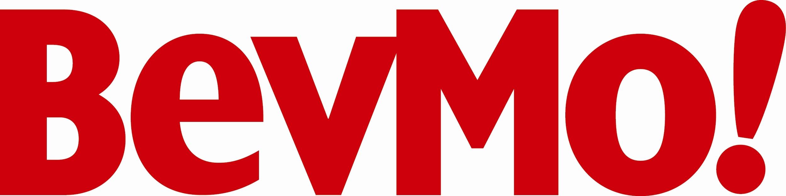 bevmo-logo.jpg