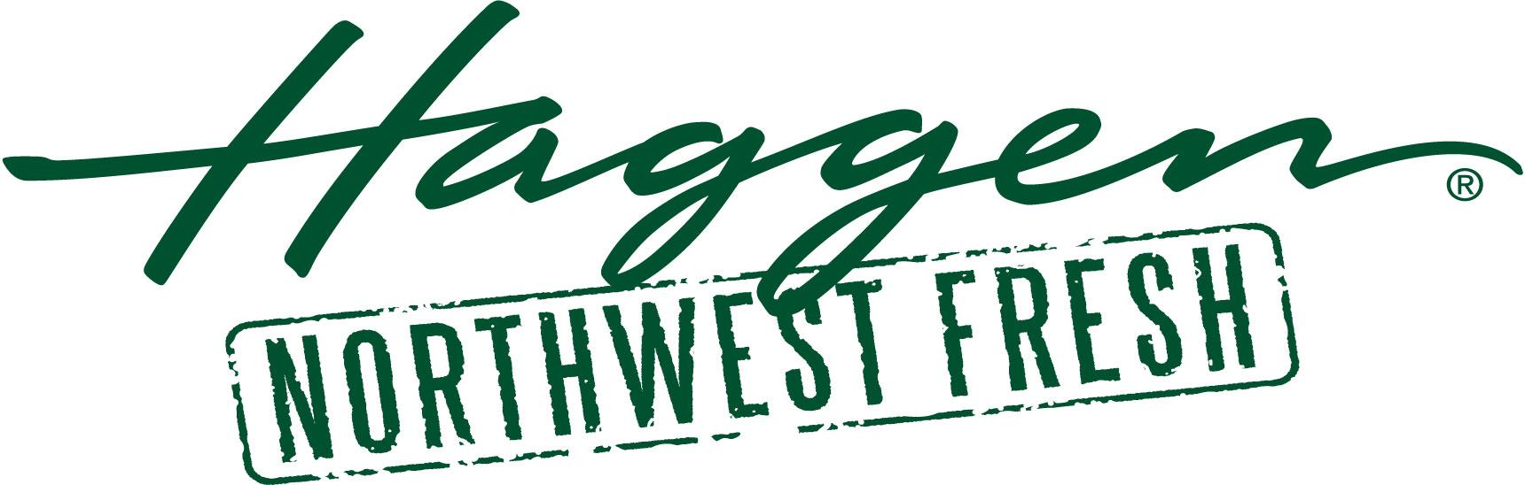 Haggen-NW-Fresh.jpg