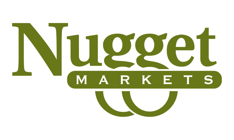 nugget_rgb_color.jpg