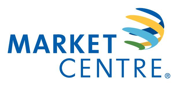 Market Centre logo.jpg
